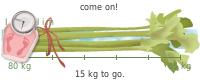LilySlim Weight loss (vjow)
